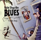 Ruby Sings the Blues Cover Image