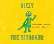 Dizzy the Dinosaur Cover Image