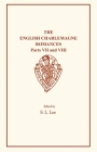 The English Charlemagne Romances VII and VIII: The Boke of Duke Huon of Burdeux (Early English Text Society Extra) Cover Image
