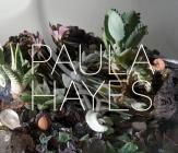 Paula Hayes Cover Image