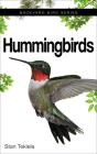 Hummingbirds (Backyard Bird) Cover Image