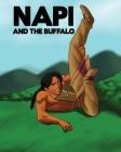 NAPI & The Buffalo: Level 3 Reader Cover Image