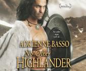 No Other Highlander Cover Image