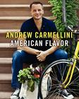American Flavor Cover Image