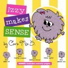 Izzy Makes Sense Cover Image