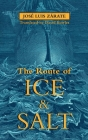 The Route of Ice and Salt Cover Image