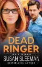 Dead Ringer: Truth Seekers - Book 1 Cover Image