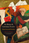 The Bruce B. Lawrence Reader: Islam beyond Borders Cover Image