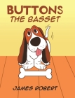 Buttons the Basset Cover Image