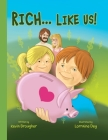 RICH...Like Us! Cover Image