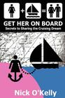 Get Her on Board Cover Image