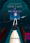 Our Lady of Mumbles Cover Image