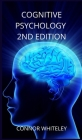 Cognitive Psychology: 2nd Edition (Introductory #14) Cover Image