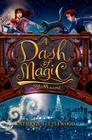 A Dash of Magic Cover Image