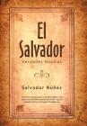 El Salvador: Verdades Ocultas Cover Image