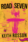 Road Seven Cover Image