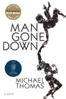 Man Gone Down Cover Image