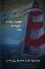 Lamplight in the Fog Cover Image