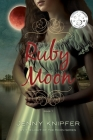 Ruby Moon Cover Image