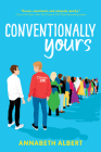 Conventionally Yours (True Colors #1) Cover Image