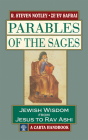Parables of the Sages Cover Image