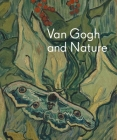 Van Gogh and Nature Cover Image