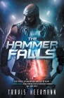 The Hammer Falls Cover Image