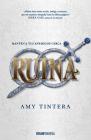 Ruina Cover Image