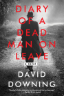 Diary of a Dead Man on Leave Cover Image
