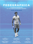Fedegraphica: A Graphic Biography of the Genius of Roger Federer Cover Image