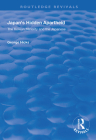 Japan's Hidden Apartheid: Korean Minority and the Japanese (Routledge Revivals) Cover Image