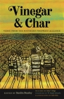 Vinegar and Char: Verse from the Southern Foodways Alliance Cover Image