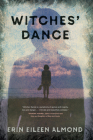 Witches' Dance Cover Image