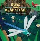 Bugs from Head to Tail Cover Image