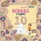 Kamala Counts to 10 Cover Image