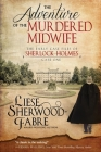 The Adventure of the Murdered Midwife Cover Image