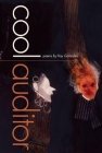 Cool Auditor (American Poets Continuum #120) Cover Image