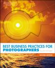 Best Business Practices for Photographers Cover Image