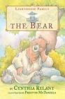 The Bear (Lighthouse Family #8) Cover Image