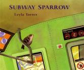 The Subway Sparrow Cover Image
