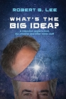 What's the Big Idea? Cover Image