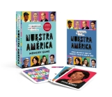 Nuestra América Memory Game Cover Image