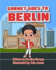 Garnet Goes to Berlin Cover Image