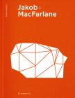 Jakob + MacFarlane Cover Image