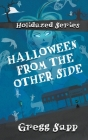 Halloween from the Other Side Cover Image