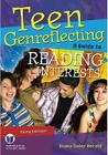 Teen Genreflecting 3: A Guide to Reading Interests, 3rd Edition (Teen Genreflecting: A Guide to Reading Interests #3) Cover Image