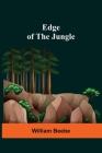 Edge Of The Jungle Cover Image