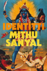 Identitti: A Novel Cover Image