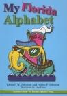 My Florida Alphabet Cover Image