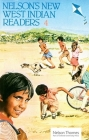 New West Indian Readers - 4 Cover Image